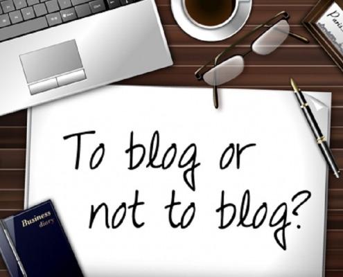 FlexMade Blog 1 zullen we eens wat vertellen?