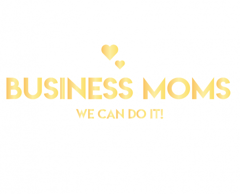 FlexMade blog Business Moms