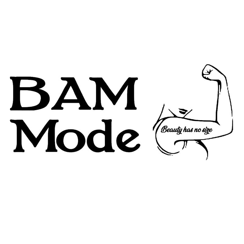BAM Mode