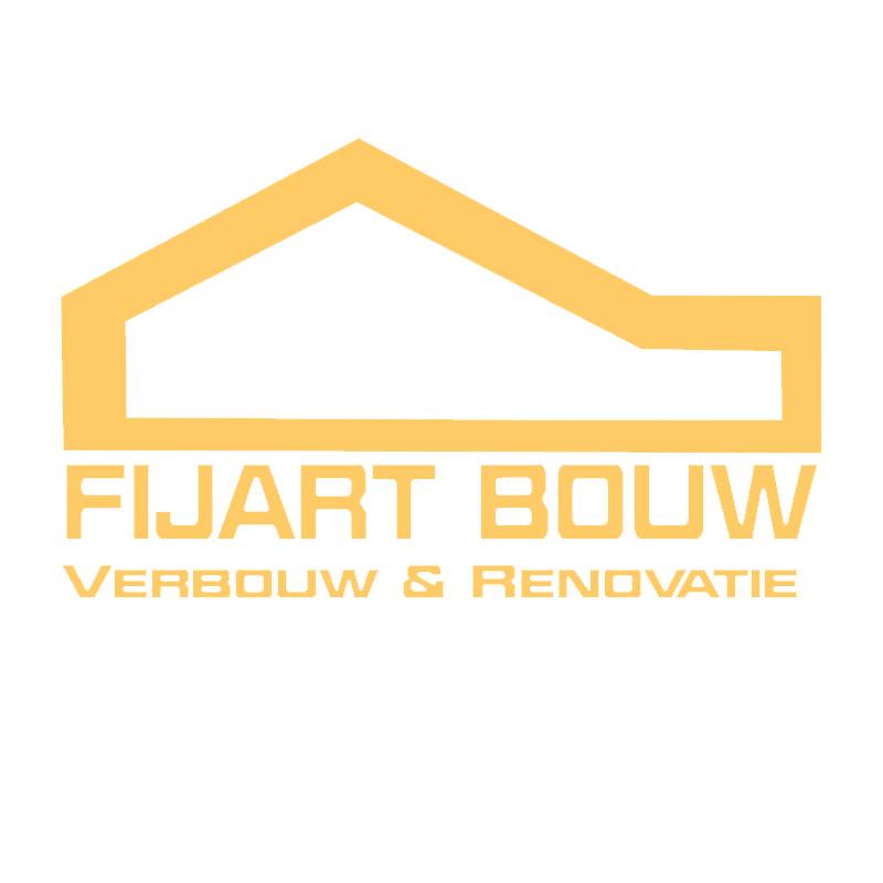 FIJART BOUW