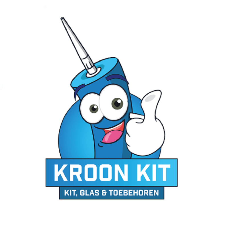 Kroon Kit