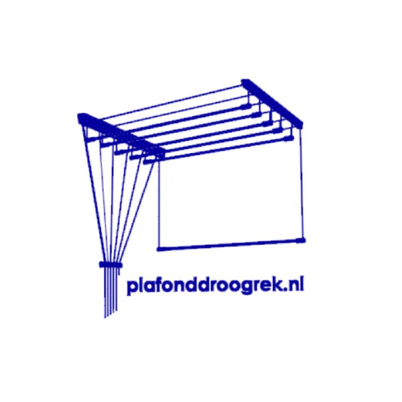 Plafonddroogrek