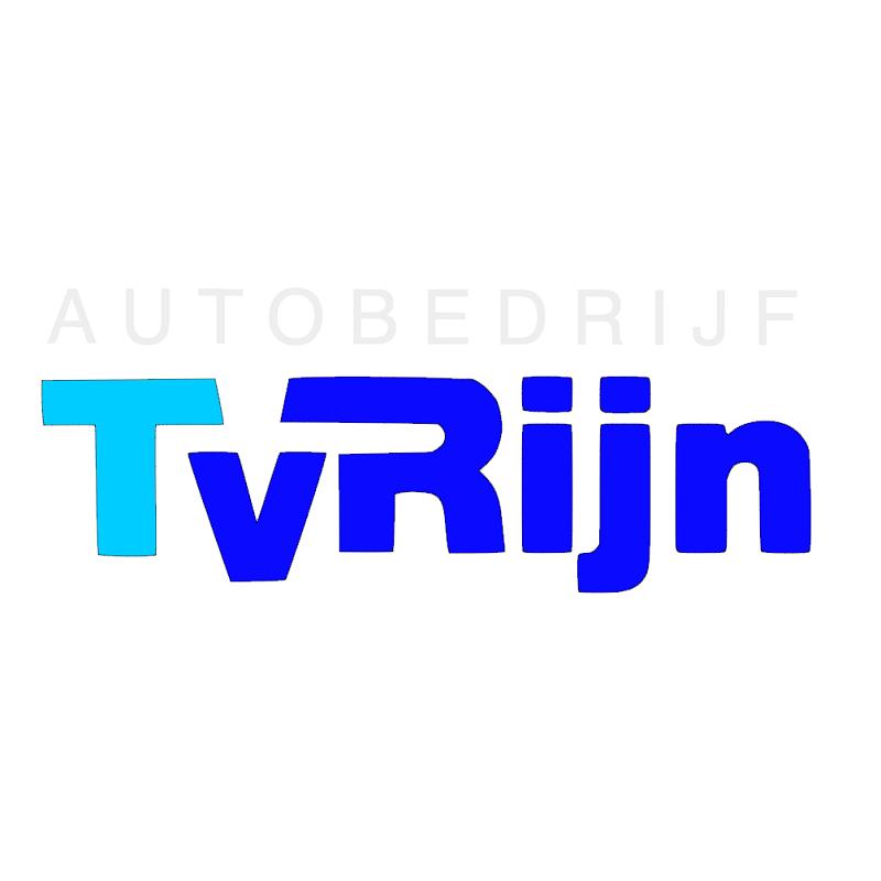TvRijn