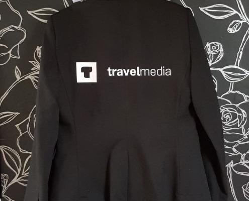 FlexMade Portfolio Kleding/Textiel
